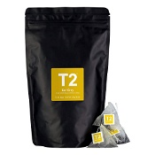 T2 Earl Grey Teabags 60 Pack