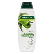 Palmolive Naturals Active Nourishment Conditioner Aloe Vera 350ml