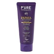 Pure PapayaCare Papaya Skin Food Multi-Use 75g