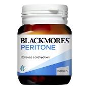 Blackmores Peritone 84 Tablets