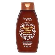 Aveeno Almond Oil Conditioner 354ml
