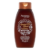 Aveeno Almond Oil Shampoo 354ml