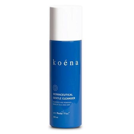 Koena Dermaceutical Gentle Cleanser 150ml