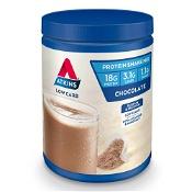 Atkins Protein Shake Mix Chocolate 330g