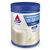 Atkins Protein Shake Mix Vanilla 310g