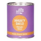 Eden Healthfoods Immunity Shield Herbal Immune Boosting Formula 100g