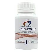 Designs for Health Ubiq-Evail 60 Softgel Capsules