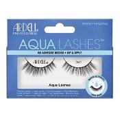 Ardell Aqua Lashes #341 1 Pair of Eyelashes