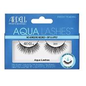 Ardell Aqua Lashes #344 1 Pair of Eyelashes