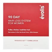 Evolis for Women Active Pack for Hair Loss