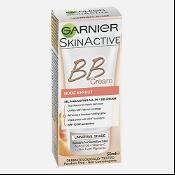 Garnier BB Cream Nude Effect 50ml