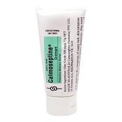 Calmoseptine Ointment Tube 75g