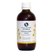 Hilde Hemmes Herbals Echinacea Root Extract 200ml