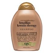 OGX Shampoo Brazilian Keratin Therapy 385ml