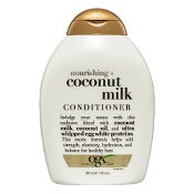 OGX Conditioner Coconut Milk 385ml