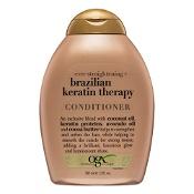 OGX Conditioner Brazilian Keratin Therapy 385ml
