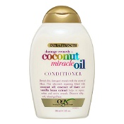 OGX Conditioner Coconut Miracle Oil 385ml