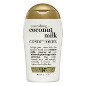 OGX Conditioner Coconut Milk Mini 88.7ml