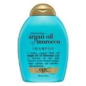 OGX Shampoo Argan Oil of Morocco 385ml