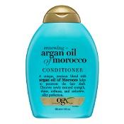 OGX Conditioner Argan Oil of Morocco 385ml