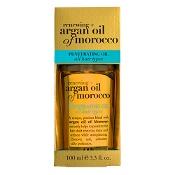 OGX Argan Oil of Morocco 100ml