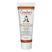Carolines Cream Tube 100g