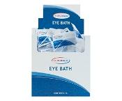 Surgipack Eye Bath Plastic 30ml