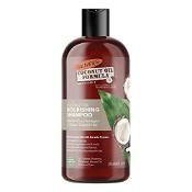 Palmers Coconut Oil Nourishing Shampoo 473ml