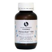 Hilde Hemmes ProstaLobium 1500mg 120 Capsules