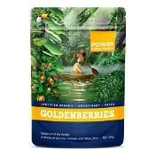 Power Super Foods Goldenberries 225g