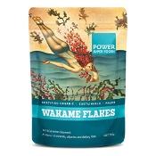 Power Super Foods Wakame Flake 50g