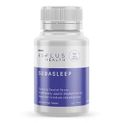 Bioplus Sedasleep 48 Tablets