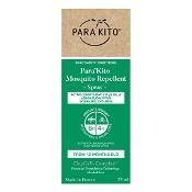 Parakito Strong Mosquito Repellent Spray 75ml