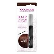 1000 Hour Hair Mascara Dark Brown