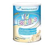 Nestle Kids Essential Probiotics Vanilla 800g