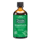 Thursday Plantation Eucalyptus Oil 200ml