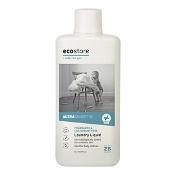 Ecostore Ultra Sensitive Laundry Liquid 1 Litre