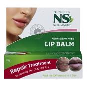 NS3 Lip Balm Tube 10g