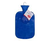 Surgipack Hot Water Bottle PVC (Colours selected at random)
