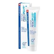 Curaprox PerioPlus Support Toothpaste Chlorhexidine 0.09% 75ml