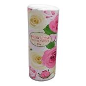 Spring Rose Talcum Powder 250g