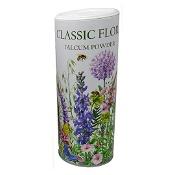 Classic Floral Talcum Powder 250g