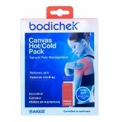 Bodichek Hot/Cold Canvas Gel Pack Medium