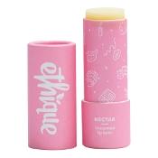 ETHIQUE Lip Balm Nectar Unscented 9g