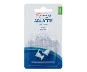 Surgipack Aquatite Ear Plugs 1 Pair