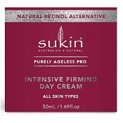 Sukin Purely Ageless Pro Firming Day Cream 50ml