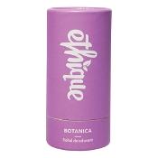 ETHIQUE Solid Deodorant Stick Botanica 70g