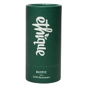 ETHIQUE Solid Deodorant Stick Rustic 70g