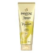 Pantene 3 Minute Miracle Daily Moisture Renewal Daily Treatment 180ml