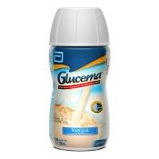 Glucerna Ready to Drink Vanilla 200ml